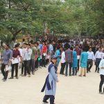 কুমিল্লা বিশ্ববিদ্যালয়ের পরীক্ষা স্থগিত, শিক্ষার্থীদের বাড়ি পৌছে দিতে যাবে গাড়ি