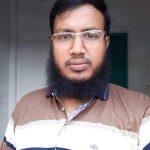 কুমিল্লার হোমনায় ব্যবসায়ি নিখোঁজ
