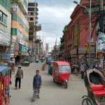 কুমিল্লায় একদিনে রেকর্ডসংখ্যক ৯৬৪ জনের করোনা শনাক্ত