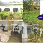"""কুমিল্লার """"ডেলনী হাউস"""": সমৃদ্ধ এক অতীতের স্বাক্ষী"""