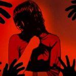 কুমিল্লার লাকসামে গণধর্ষণের শিকার গৃহবধূ, গ্রেফতার ২