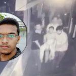 বুয়েট শিক্ষার্থী আবরার হত্যা মামলায় ২৫ আসামির বিরুদ্ধে পুনরায় অভিযোগ গঠন