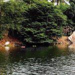 মুরাদনগরে আদালতের নির্দেশ অমান্য করে ৩'শ বছরের পুরনো রায় দিঘি কৌশলে ভরাট