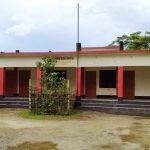 চান্দিনায় ১৪টি প্রাথমিক বিদ্যালয়ে প্রধান শিক্ষক পদ শূন্য, নেই ৯১ জন সহকারী শিক্ষক